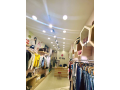 ladies-fancy-shop-or-space-and-decoration-for-sale-small-3