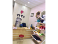 ladies-fancy-shop-or-space-and-decoration-for-sale-small-2