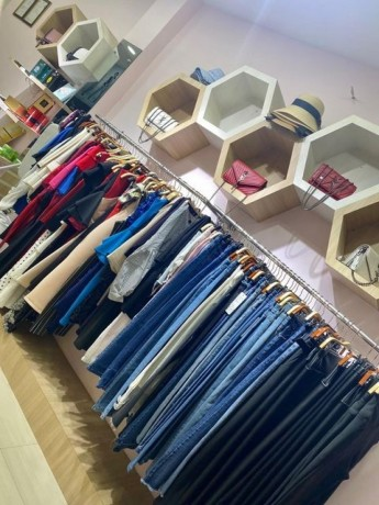 ladies-fancy-shop-or-space-and-decoration-for-sale-big-1