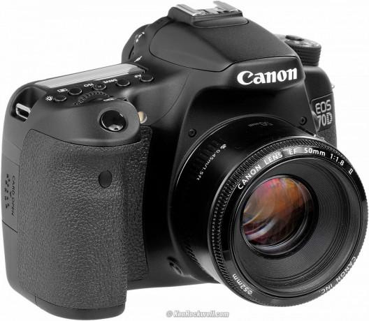 canon-70d-with-50mm-lens-urgent-sale-big-0