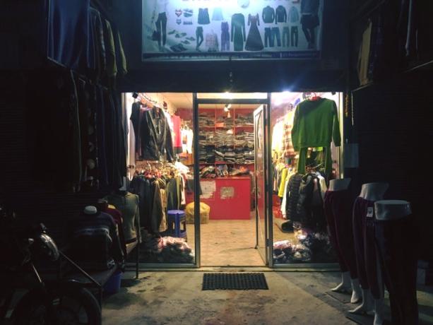 fancy-shop-for-sale-big-0