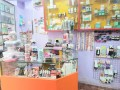 beauty-parlor-cosmetics-shop-for-sale-small-0