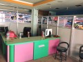 fully-furnished-office-for-sale-small-0