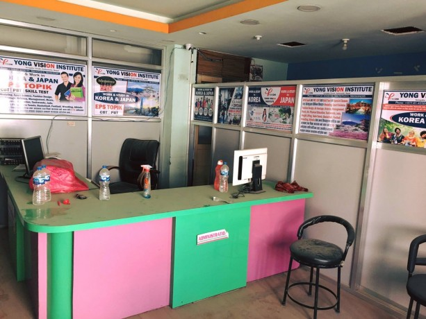 fully-furnished-office-for-sale-big-0