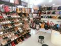 ladies-shoes-bag-shop-for-sale-small-0