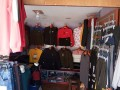 gents-fancy-shop-for-sale-small-2