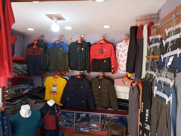 gents-fancy-shop-for-sale-big-0