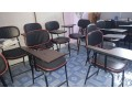 well-furnished-office-for-sale-small-2