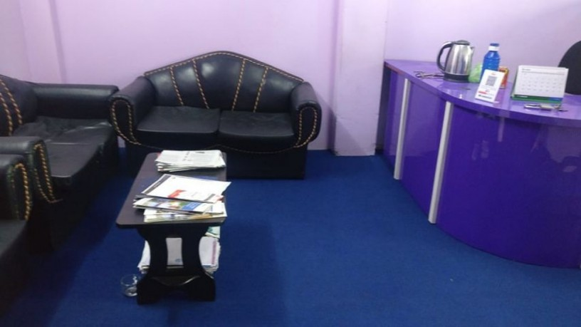 well-furnished-office-for-sale-big-1