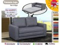 foldable-sofa-for-sale-small-0