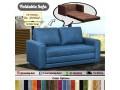 foldable-sofa-for-sale-small-1