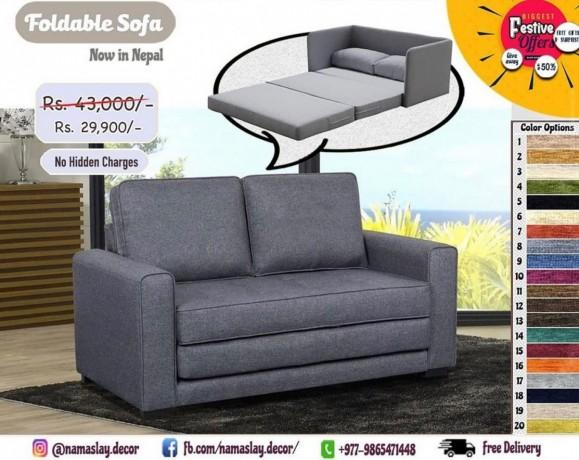 foldable-sofa-for-sale-big-0