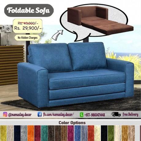 foldable-sofa-for-sale-big-1