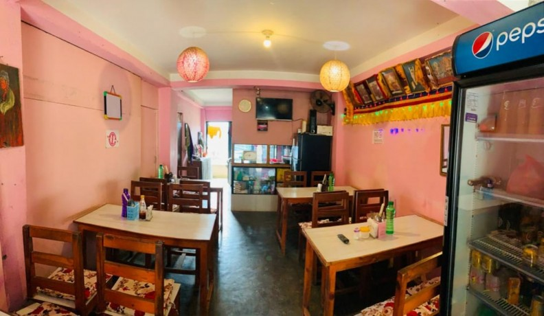 restaurant-for-sale-big-1