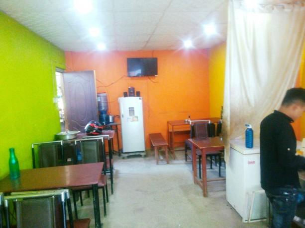 cafe-momo-house-for-sale-big-0