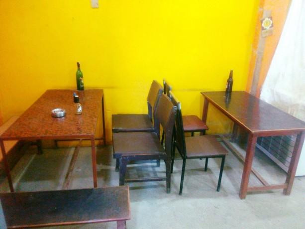 cafe-momo-house-for-sale-big-4