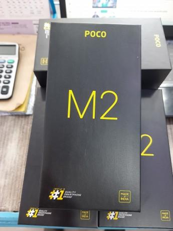 poco-m2-6128-big-0