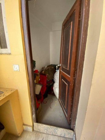shutter-with-decoration-for-sale-big-2
