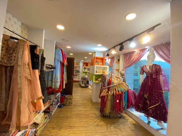 shutter-with-decoration-for-sale-big-0