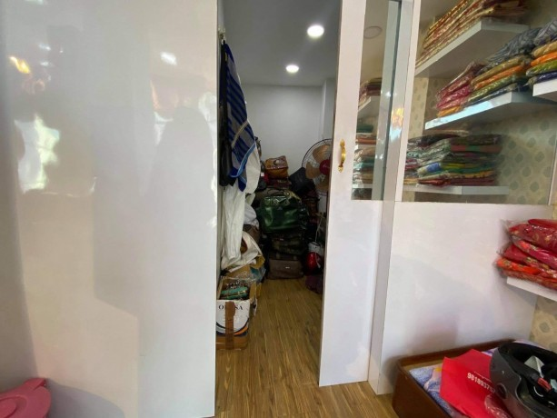 shutter-with-decoration-for-sale-big-3