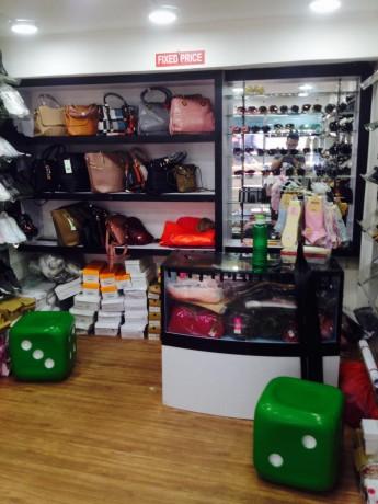 ladies-shoes-bag-shop-for-sale-big-4
