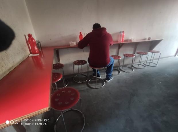 fast-food-cafe-for-sale-big-1