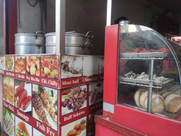 fast-food-cafe-for-sale-big-0