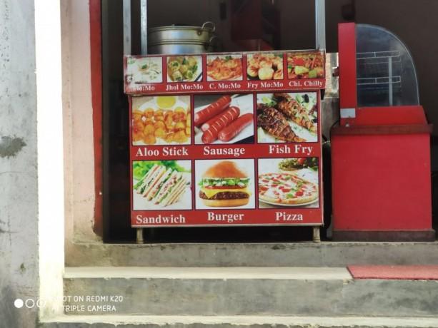 fast-food-cafe-for-sale-big-4