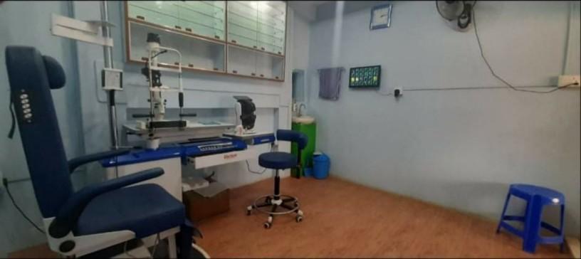 optical-store-eye-clinic-for-sale-big-1