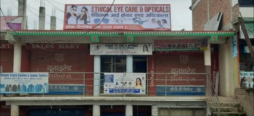 optical-store-eye-clinic-for-sale-big-2