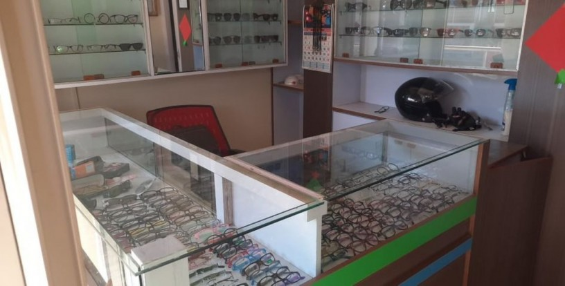 optical-store-eye-clinic-for-sale-big-4
