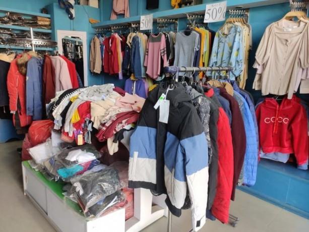 fancy-shop-for-sale-big-4