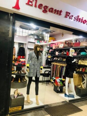 ladies-fancy-shop-for-sale-big-0
