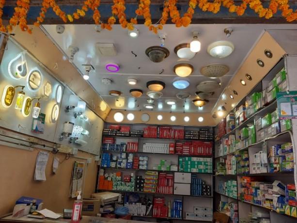 electricals-shop-for-sale-big-3