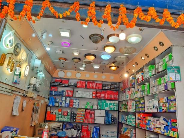 electricals-shop-for-sale-big-4