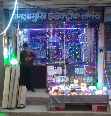 electricals-shop-for-sale-big-2