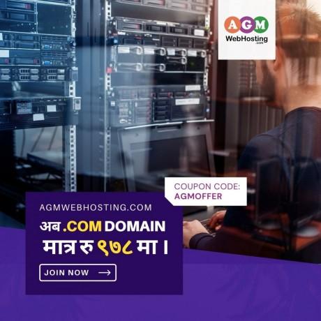 agm-grand-sale-buy-com-domain-at-just-npr978-only-at-agm-web-hosting-big-0