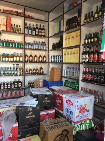 liquor-shop-for-sale-big-2