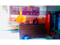 fast-food-restaurant-momo-center-for-sale-small-4