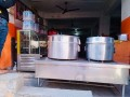 fast-food-restaurant-momo-center-for-sale-small-2