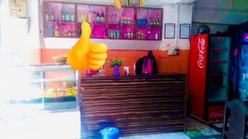 fast-food-restaurant-momo-center-for-sale-big-4