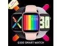 g500-smart-watch-small-2