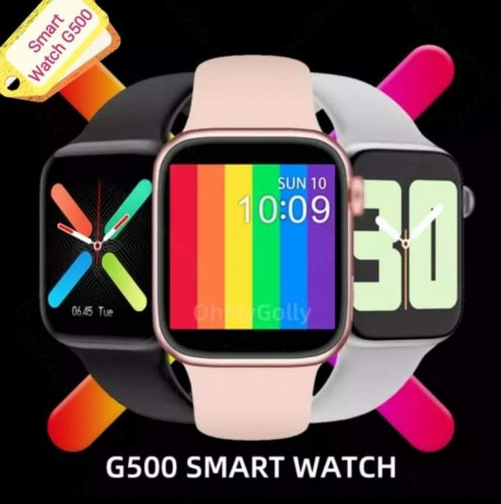 g500-smart-watch-big-2