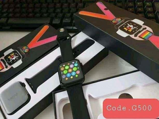 g500-smart-watch-big-0