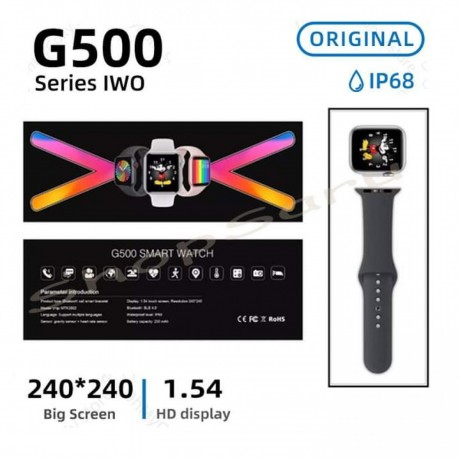 g500-smart-watch-big-1