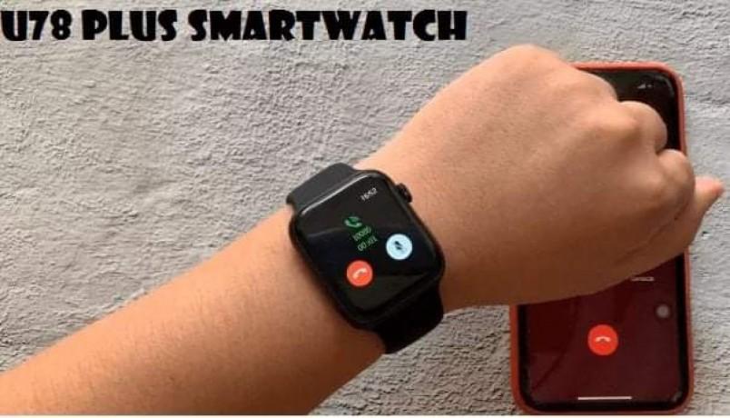 u78-smart-watch-big-1