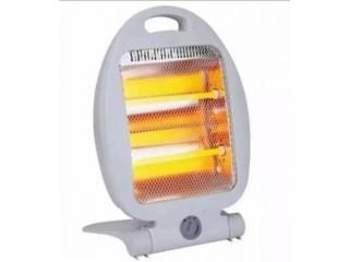 Wega quartz heater 2 rod