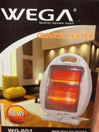 wega-quartz-heater-2-rod-big-0