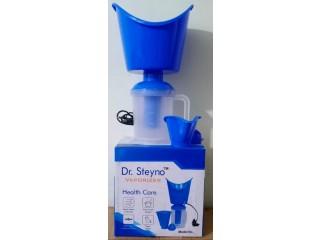 Dr steyno vaporizer health care