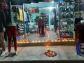 gents-fancy-shop-for-sale-small-4